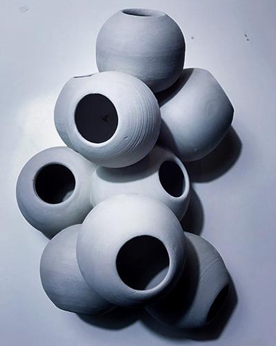 anna skulptur2400x500