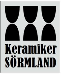 Keramiker i Sörmland